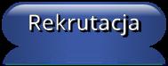 Rekrutacja do projektu Startuj w biznesie. Subregion bielski.
